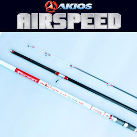 Airspeed_Graphic_Block2