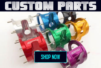 Custom_Parts_Graphic_5_343_232px