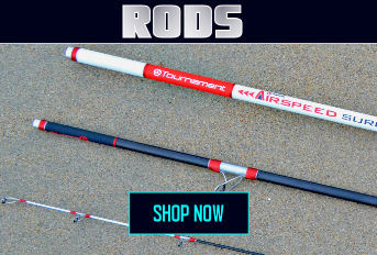 Rods_Graphic_5_343_232px